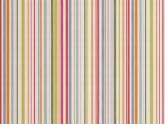 Worktop Stripes